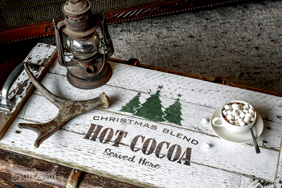 Christmas-Blend-Old-Sign-Stencils-1873